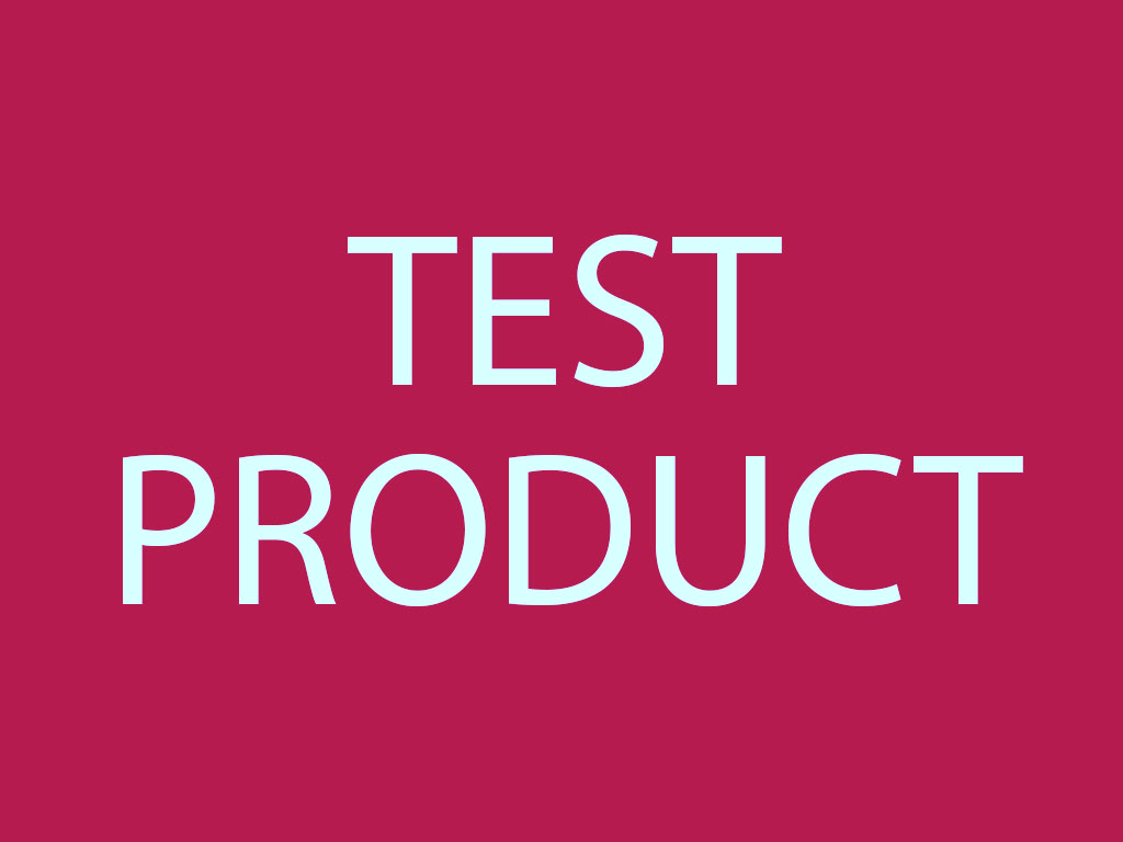 test-product-image-pink