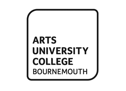 Arts University College, Bournemough
