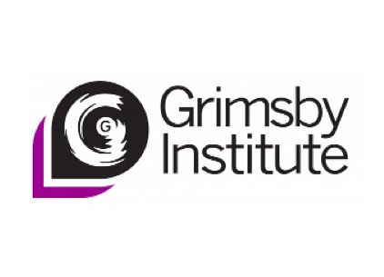 Grimsby Institute