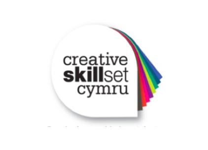 Skillset Cymru