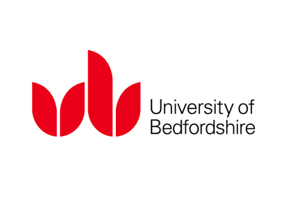 University of Bedfordhsire