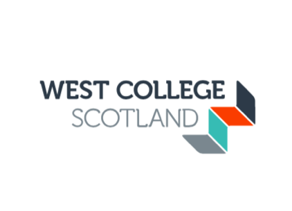 West College (formerly James Watt College)