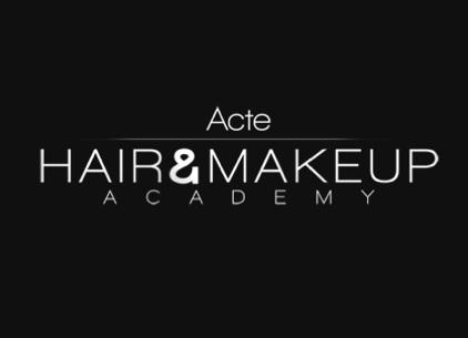 Acte Academy