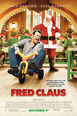 Fred Claus copy