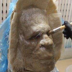 Moulding-Bigfoot-Large-Thumb