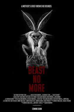 BeastNoMore