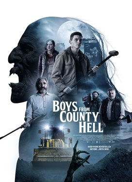 Boys_from_County_Hell
