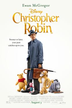 ChristopherRobin
