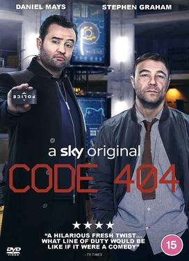 Code_404_