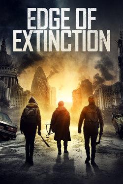 EdgeofExtinction