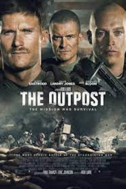 The_Outpost