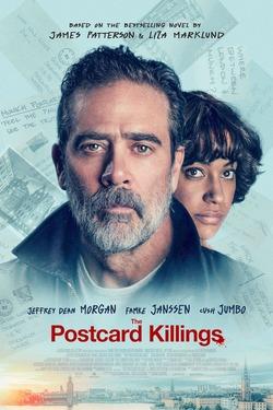 PostcardKillings